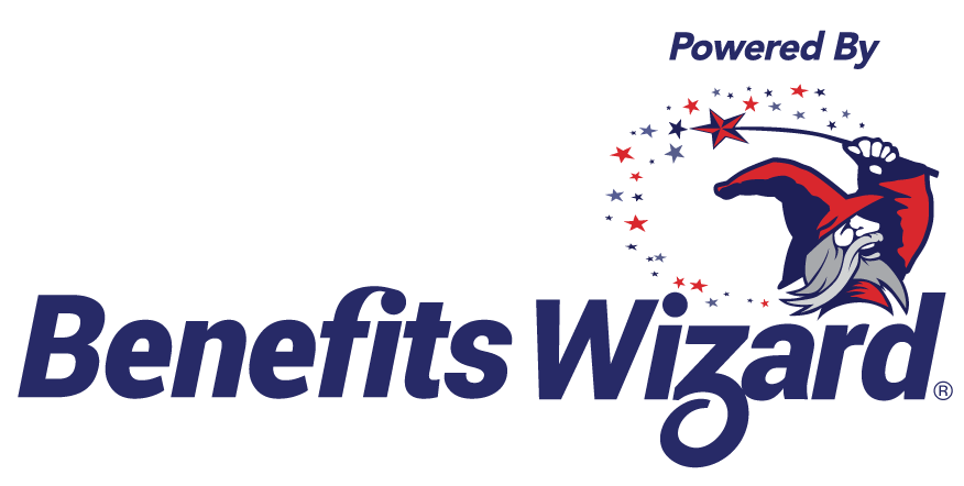 Benefits Wizard